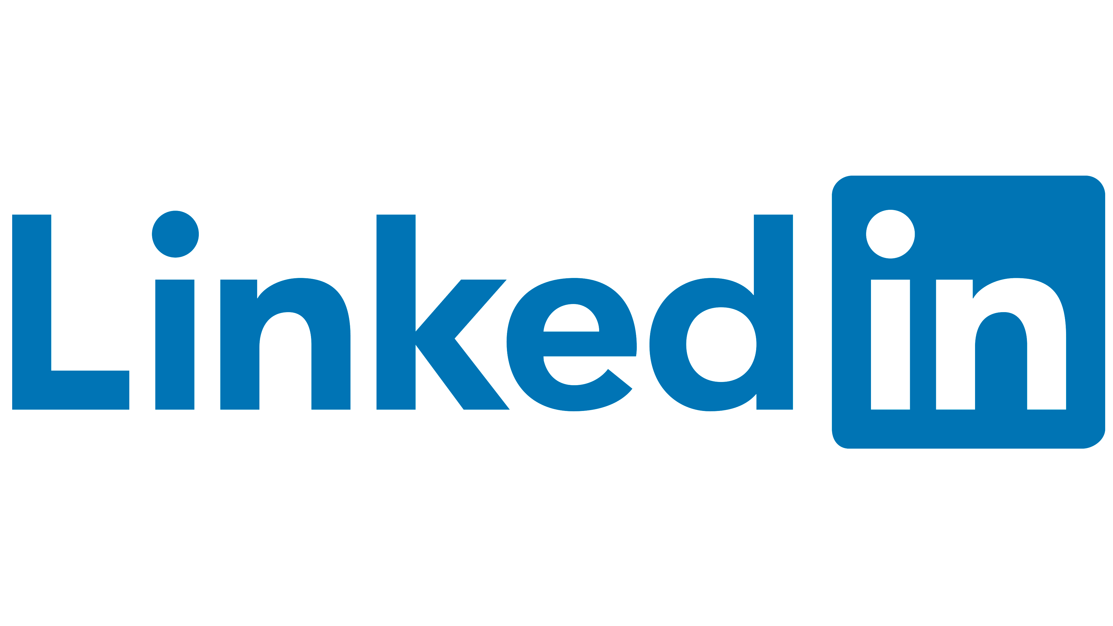 How to use LinkedIn for your career progression?