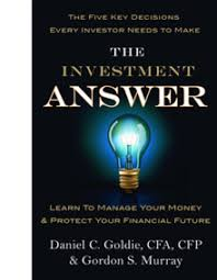 Best Books For Financial Analyst