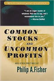.Best Books For Financial Analyst