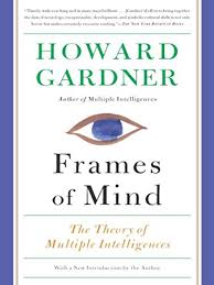 18 Books That Make You An Intelligent Person