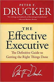BOOKS: Every business person should read
