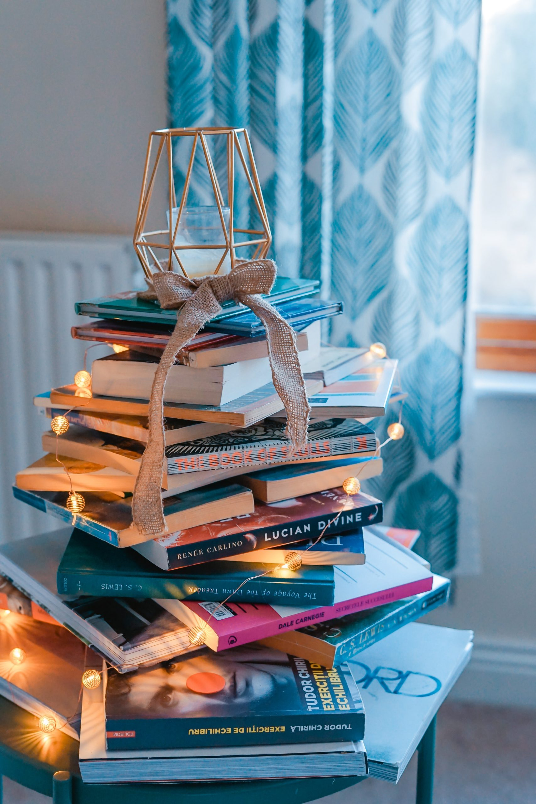 Business Books: Every Person Should Read