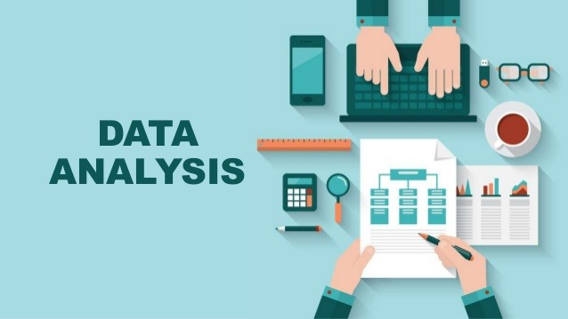 Advantages of using Data Analysis In Small Business