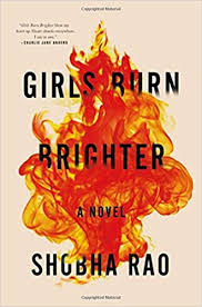 Girls Burn Brighter: Best Books Written by Female Authors That You Need to Read