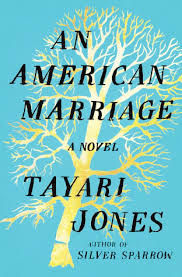 Review: An American Marriage | Mary Wernke