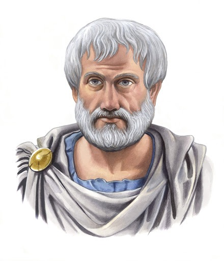20 Aristotle Quotes To Develop Your Personality