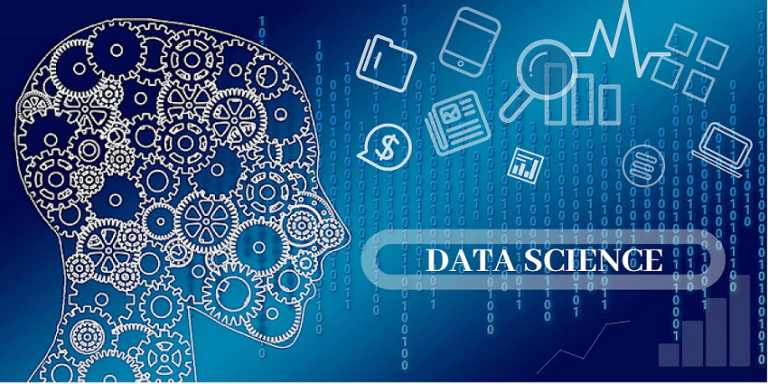 How To Start With Data Science