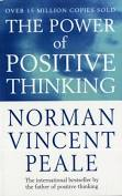 The Power of Positive Thinking – Norman Vincent Peale