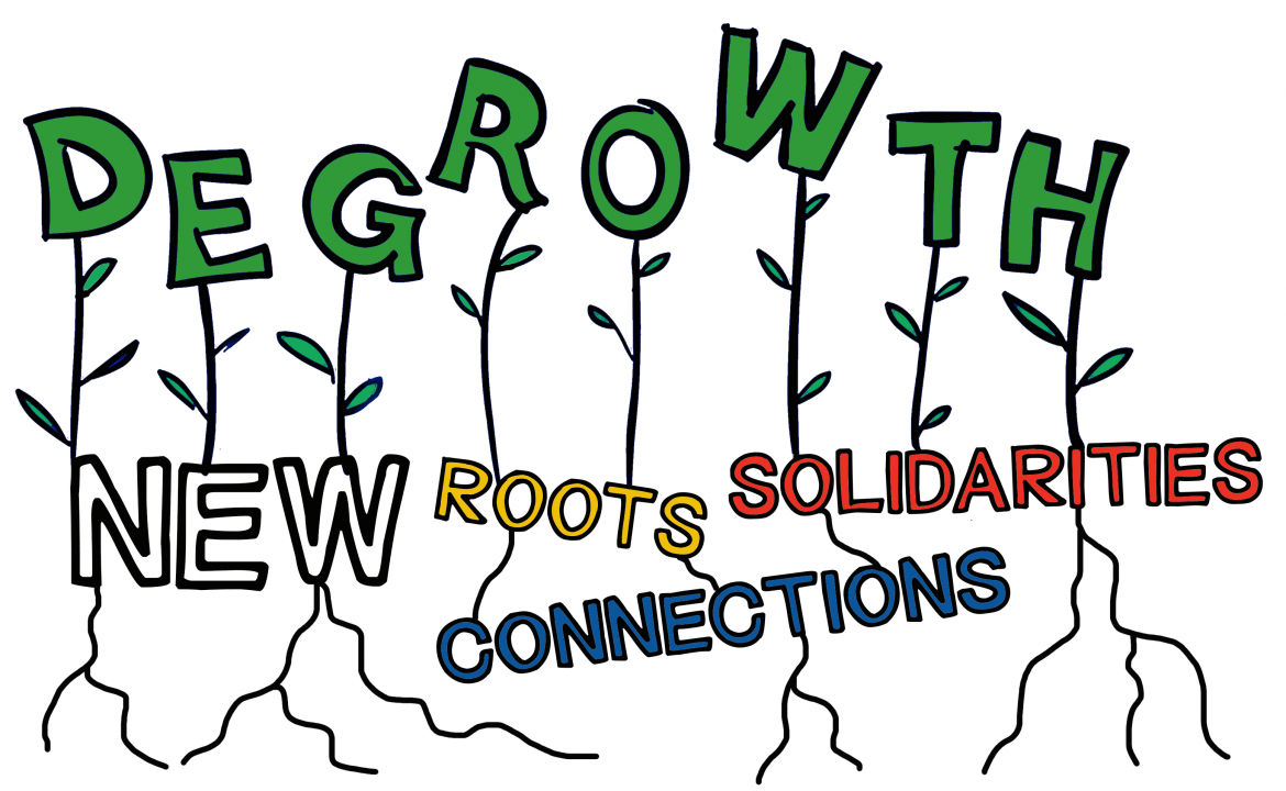 Degrowth And Its Criticism