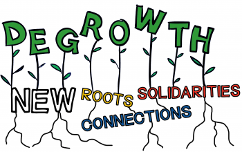Degrowth And Its Criticisms