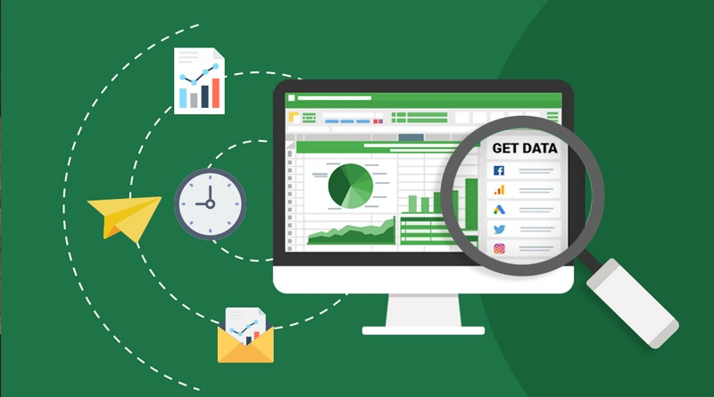 10 Effective Way To Clean Data On Excel