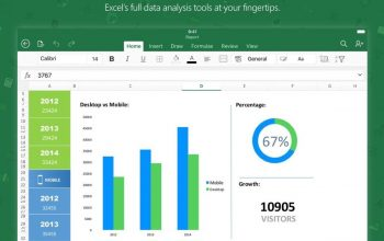 excel formula for data analysis