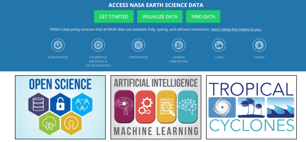 7 Free Datasets for Data Science Projects